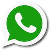 Whatsapp mesaj at